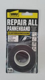 Repair All Pannenband