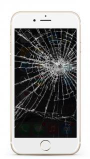 Reparatur von Iphones .
