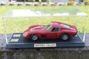 Revell Ferrari 250