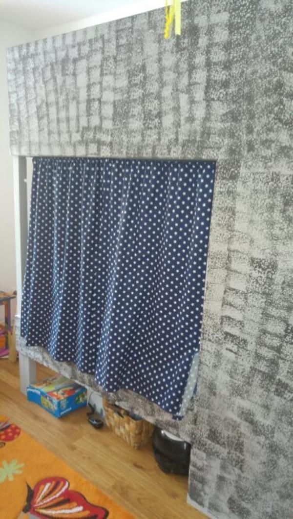 ritter prinzessinenburg in m nchen betten kaufen und verkaufen ber private kleinanzeigen. Black Bedroom Furniture Sets. Home Design Ideas