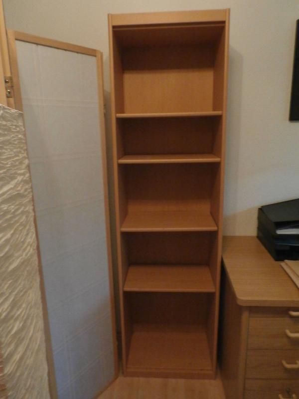 kinderzimmer buche neu und gebraucht kaufen bei. Black Bedroom Furniture Sets. Home Design Ideas