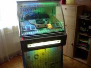 ROCKOLA 1455 Jukebox