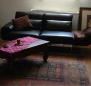 plura kaufen gebraucht und g nstig. Black Bedroom Furniture Sets. Home Design Ideas