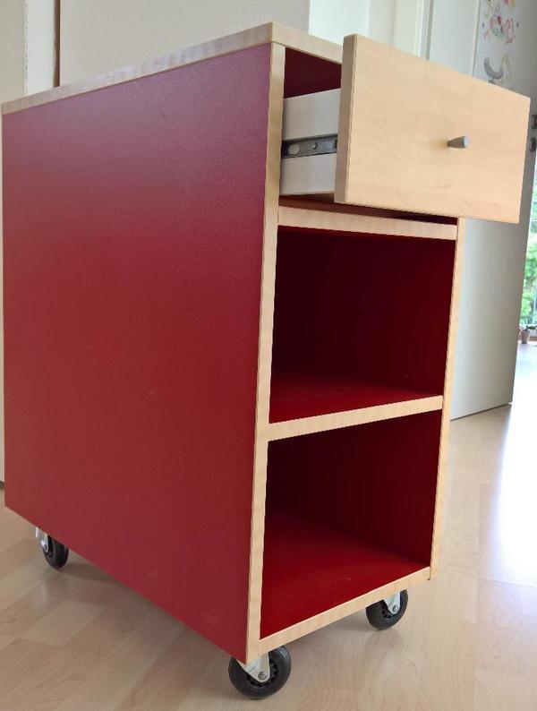 ikea schublade neu und gebraucht kaufen bei. Black Bedroom Furniture Sets. Home Design Ideas