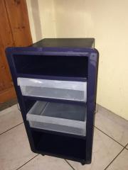 rollcontainer ikea haushalt m bel gebraucht und neu kaufen. Black Bedroom Furniture Sets. Home Design Ideas