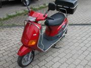 Roller 50ccm Piaggio