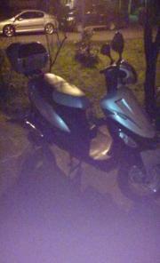 Roller Jinan Qingqi
