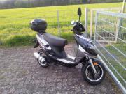 Roller Rex 50cc