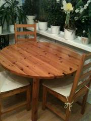 tischplatte massivholz in berlin haushalt m bel. Black Bedroom Furniture Sets. Home Design Ideas