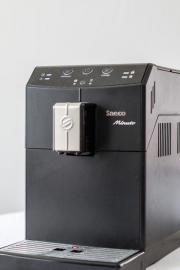 Saeco Kaffeevollautomat HD8760