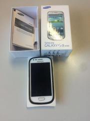 Samsung Galaxi S