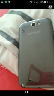 Samsung galexy Note