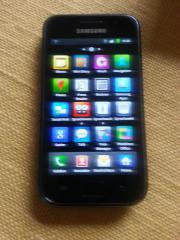 Samsung-GT-i9000