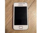 Samsung GT S