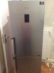 samsung Kühlschrank A+
