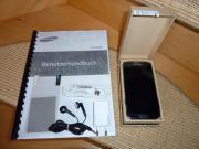Samsung S4 im