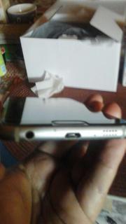 Samsung S6 zu
