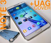 Samsung SM-N9005