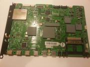 Samsung UE46C8790 Mainboard