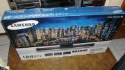 Samsung UE55HU6900 / 139