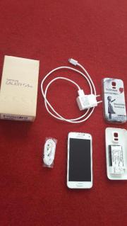 Sasung Galaxy S5