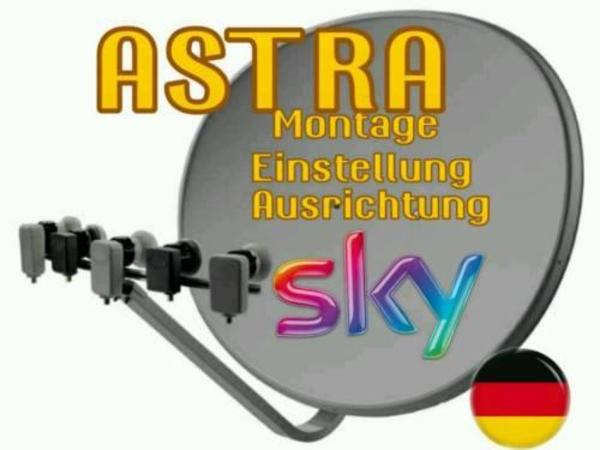 sat anlage antenne aufbau berlin brandenburg sat anlage antenne astra hotbird satellit t rksat. Black Bedroom Furniture Sets. Home Design Ideas
