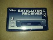 Satellitenreceiver