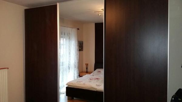 schr nke vitrinen m bel wohnen karlsruhe baden. Black Bedroom Furniture Sets. Home Design Ideas