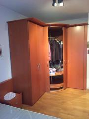 schlafzimmer komplett in stuttgart haushalt m bel gebraucht und neu kaufen. Black Bedroom Furniture Sets. Home Design Ideas