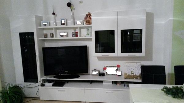 ich habe die unten aufgelisteten m bel zu verkaufen alle. Black Bedroom Furniture Sets. Home Design Ideas