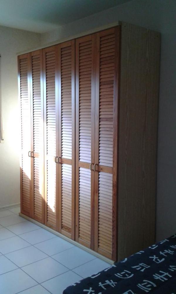 Schrank schlafzimmerschrank neu und gebraucht kaufen bei for Schrankwand 4 meter