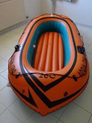 Schlauchboot Adria Star