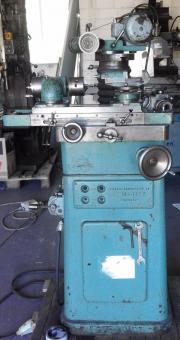 Schleifmaschine Jungner