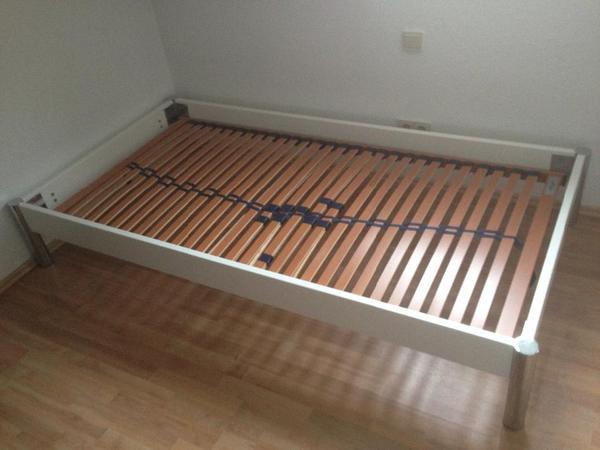 matratzen verschenke neu und gebraucht kaufen bei. Black Bedroom Furniture Sets. Home Design Ideas