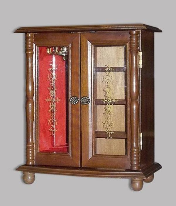 antiquit ten kunst sammlungen ingolstadt donau gebraucht kaufen. Black Bedroom Furniture Sets. Home Design Ideas