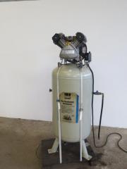 Schneider Kompressor Kolbenkompressor