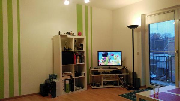 sch ne 2 zkb wohnung in ruhiger lage in r benach in koblenz vermietung 2 zimmer wohnungen. Black Bedroom Furniture Sets. Home Design Ideas