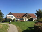 Schöne 4ZKB Wohnung