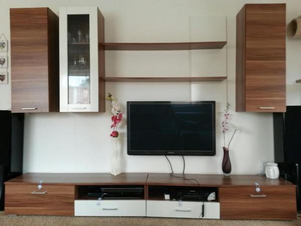 klappt Kleinanzeigen - Familie, Haus & Garten - dhd24.com