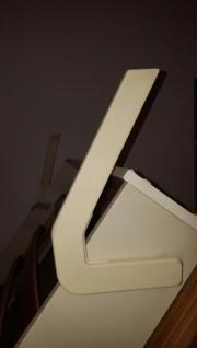 schrankbett haushalt m bel gebraucht und neu kaufen. Black Bedroom Furniture Sets. Home Design Ideas