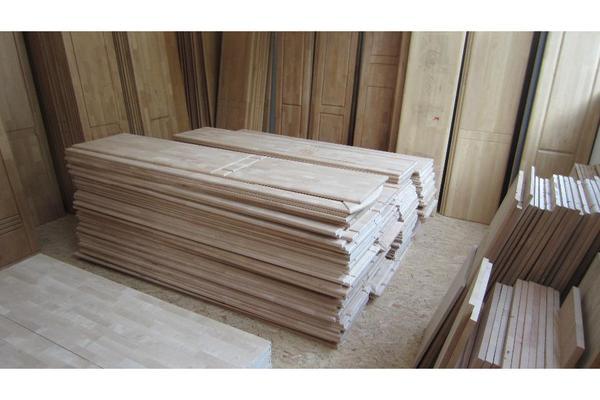 schrankt ren erle leimholz leimholzplatten holzplatten in nauheim kaufen und verkaufen ber. Black Bedroom Furniture Sets. Home Design Ideas