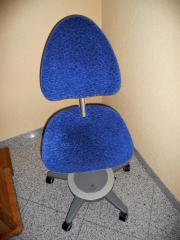 moll maximo forte haushalt m bel gebraucht und neu kaufen. Black Bedroom Furniture Sets. Home Design Ideas