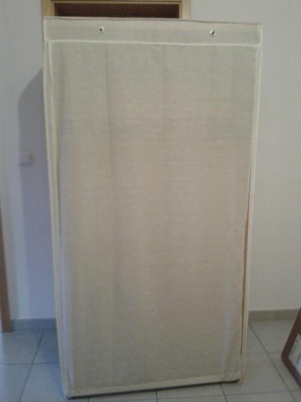 schuhschr nke auch einzeln in bietigheim garderobe flur keller kaufen und verkaufen ber. Black Bedroom Furniture Sets. Home Design Ideas