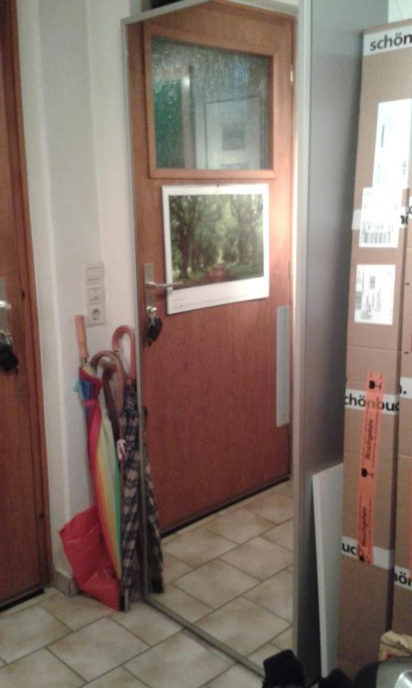 schuhschrank spiegel neu und gebraucht kaufen bei. Black Bedroom Furniture Sets. Home Design Ideas