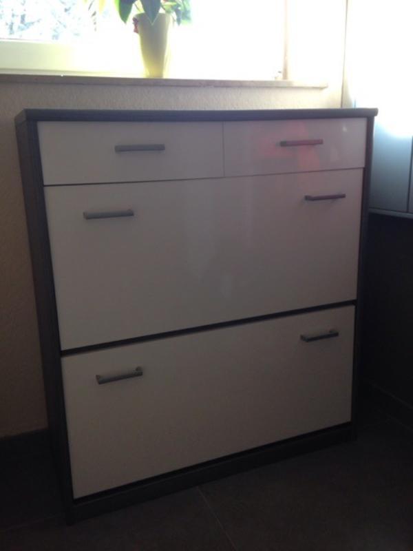 garderobe neu neu und gebraucht kaufen bei. Black Bedroom Furniture Sets. Home Design Ideas