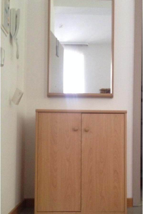 schuhschrank erhalten neu und gebraucht kaufen bei. Black Bedroom Furniture Sets. Home Design Ideas
