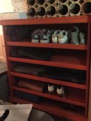 Schuhschrank ikea gebraucht kaufen nur 4 st bis 70 - Schuhschrank von ikea ...