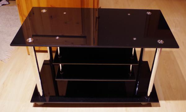 regal erhalten neu und gebraucht kaufen bei. Black Bedroom Furniture Sets. Home Design Ideas