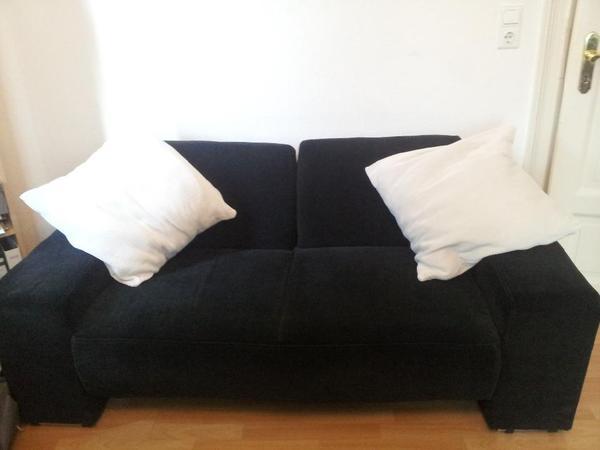 sofa sitz neu und gebraucht kaufen bei. Black Bedroom Furniture Sets. Home Design Ideas