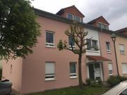 Schwetzingen-Schälzig - 2